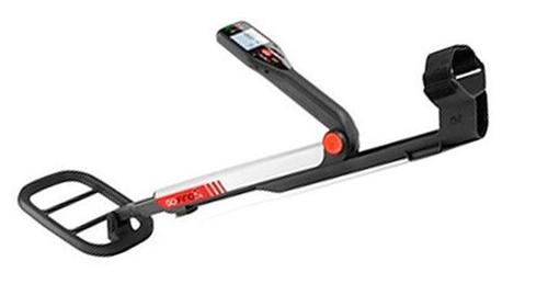 Deep Search Metal Detector GO‑FIND 40 Value-PLUS