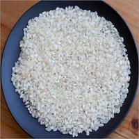 Idli Rice