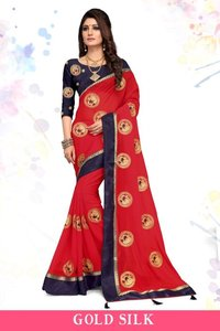 Taditional sarees online