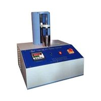 Digital Ply Bond Tester