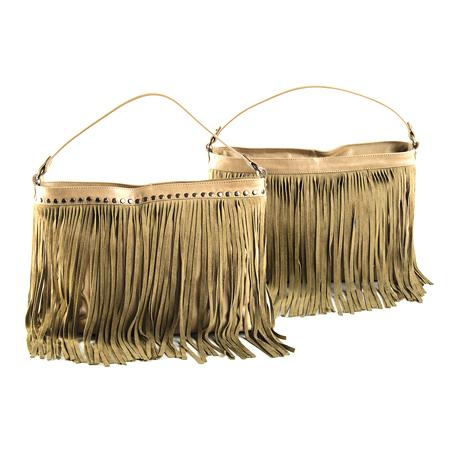 Designer Leather Ladies Bags