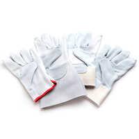 Industrial Safety Work Gloves