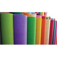 Non Woven Bags Material
