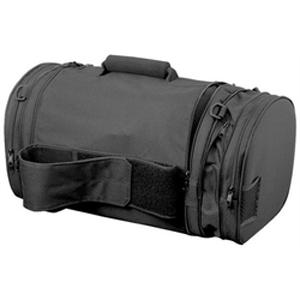 Travel Sling Bags
