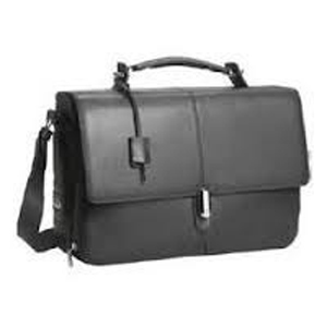 Rexine Executive Bag