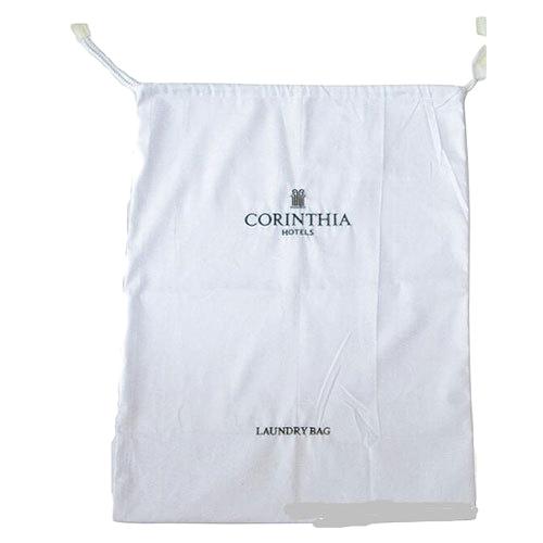 Cloth Laundry Bag