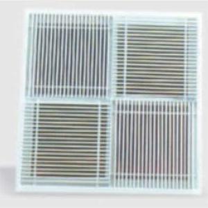 HVAC Components