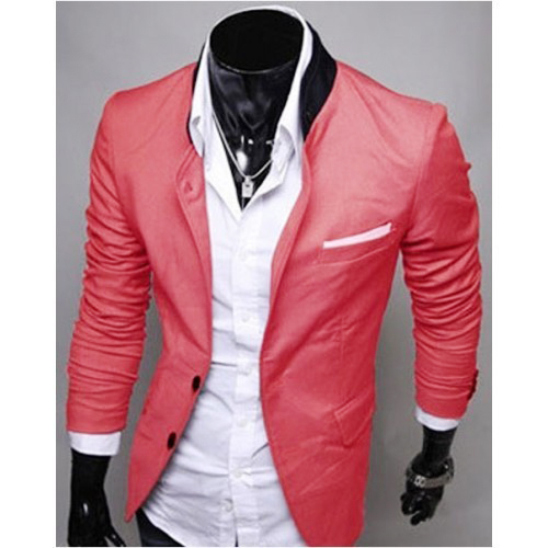 Designer Men Blazer