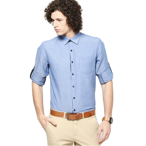 Executive Office Wear Shirt