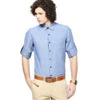 Executive Office Wear Shirt