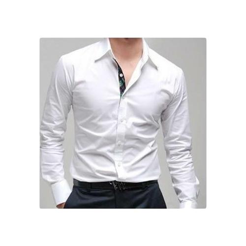 Formal Executive Shirts