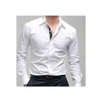 Formal Executive Shirts