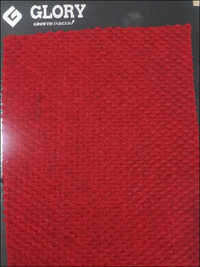 Poly Vinyle Fabric