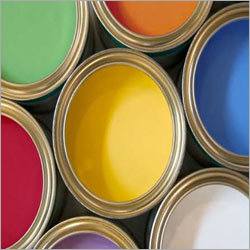 Glossy Finish Polyurethane Paints