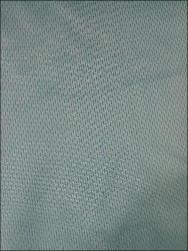 Helmet Interior Fabric