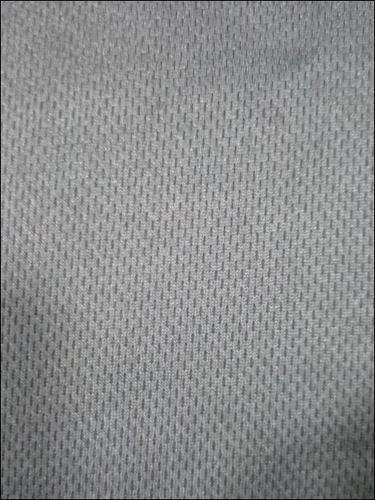 Helmet Fabric