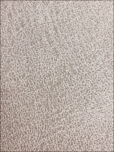 Office Chair Fabric