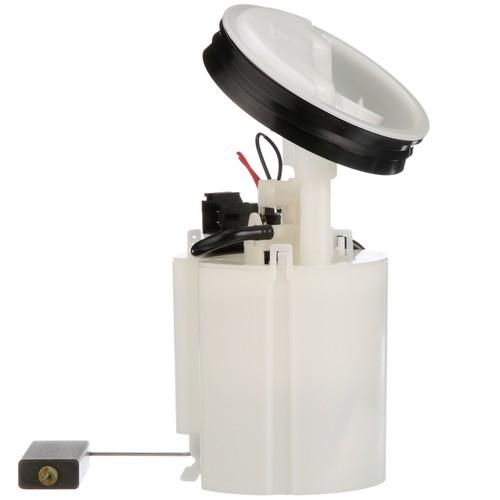 Mercedes Car Fuel Pump-Mercedes Diesel Pump