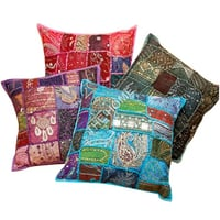 Moti Art Cushions