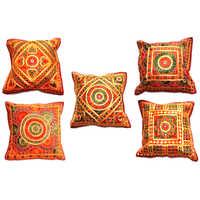 Resham Cushions
