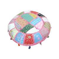 Round Guddi T Cushion