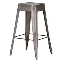 Cello Bar Stool