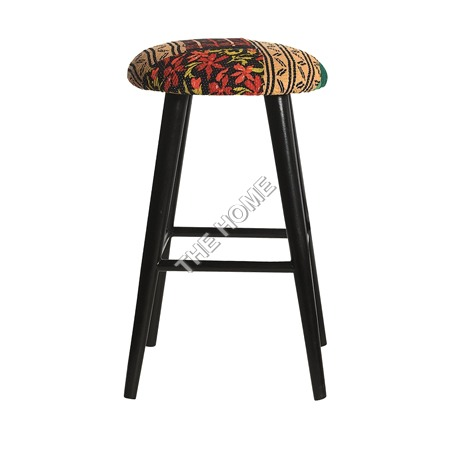 Bar Long Stool