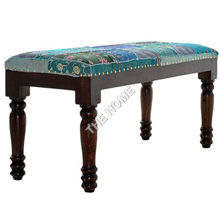 Upholster Tables