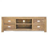 Kaya Wooden Desk