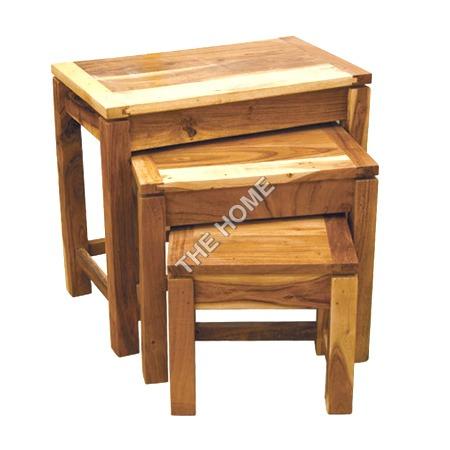 Acacia Nest Tables