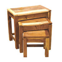 Acacia Nest Tables