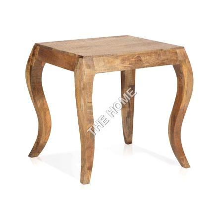 Kamala End Table