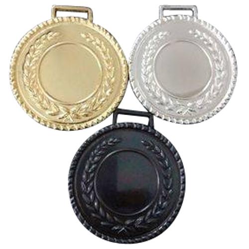 Fancy Medals
