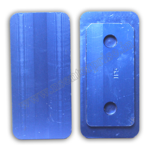 IPHONE 5 3D Mobile Mould