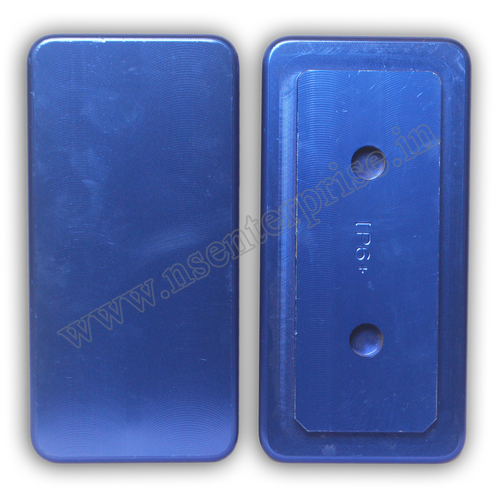 IPHONE 6+ 3D Mobile Mould