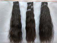 Pure Indian Hair Extension