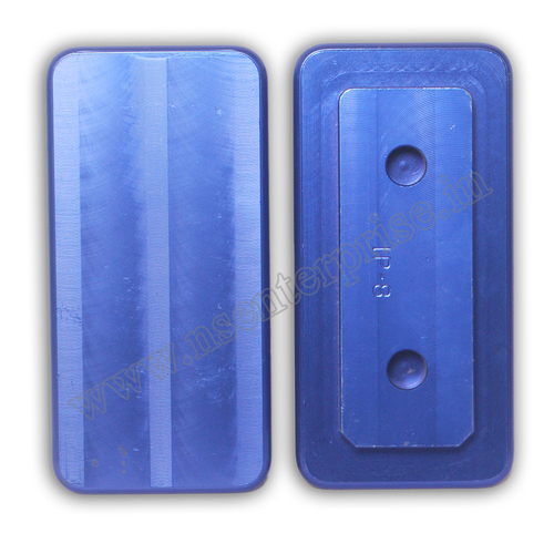 IPHONE 8 3D Mobile Mould