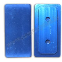 LENOVO K3 NOTE 3D Mobile Mould