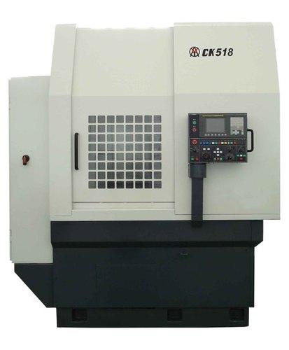 VERTICAL CNC LATHE CK514A/CK516/CK518