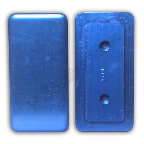 LG 5X 3D Mobile Mould