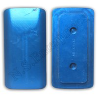 MOTO X FORCE 3D Mobile Mould