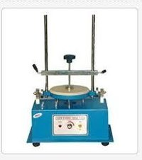 VE- 49 SIEVE SHAKER (TABLE TOP)