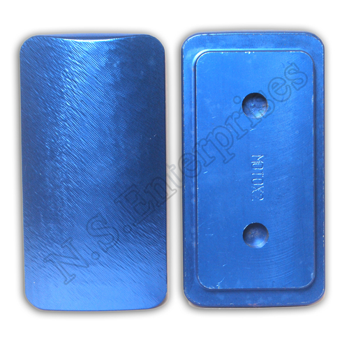 MOTO X2 3D Mobile Mould