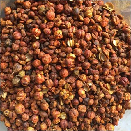 Malkangni Seed