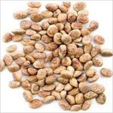 Organic Chironji