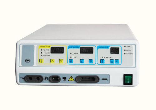 Digital Cautery Machine
