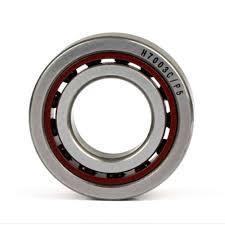 6000 ZZ High Temperature Bearing