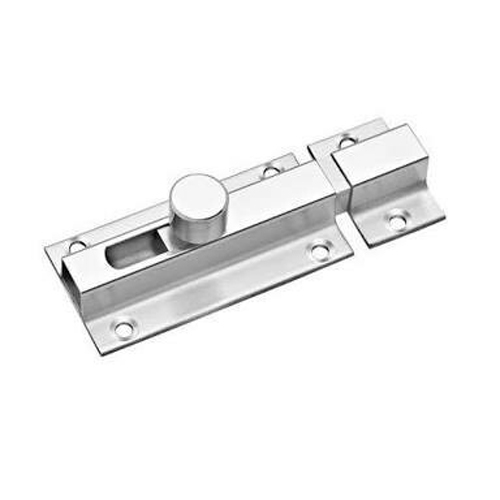 SS Baby Latch Tower Bolt