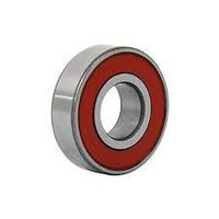 6001 High Temperature Bearing
