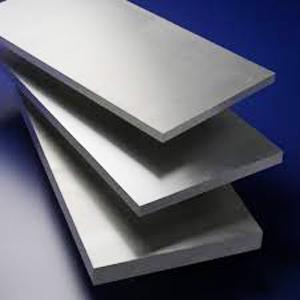 Aluminium Plates 5052